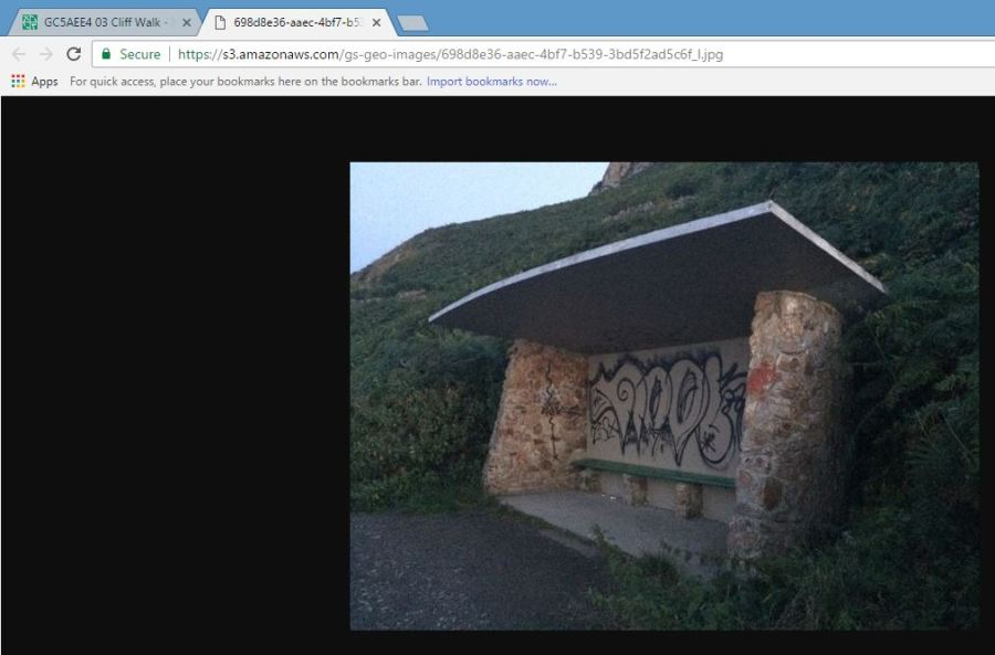 upload-image-to-cache-page-geocaching5