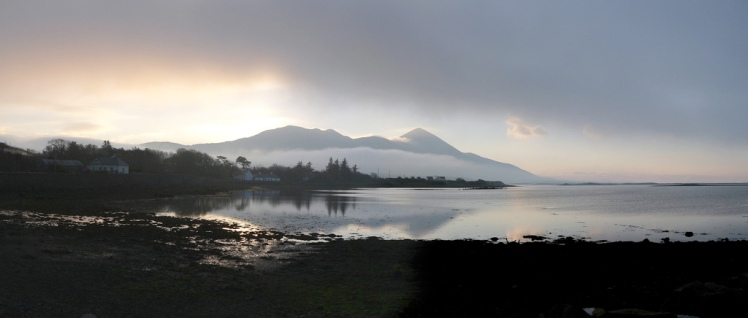 The Geocaching Junkie: 7 Irish Locations synonymous with St Patrick