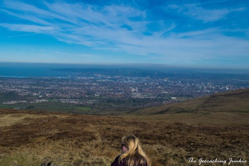 Divis and the Black Mountain-18