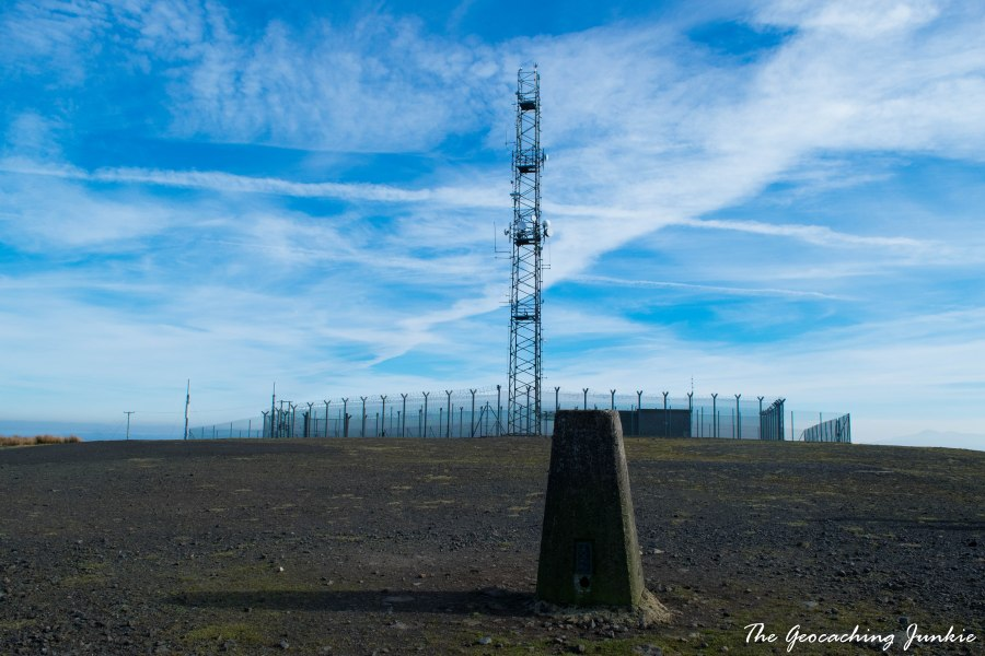 Divis and the Black Mountain-23