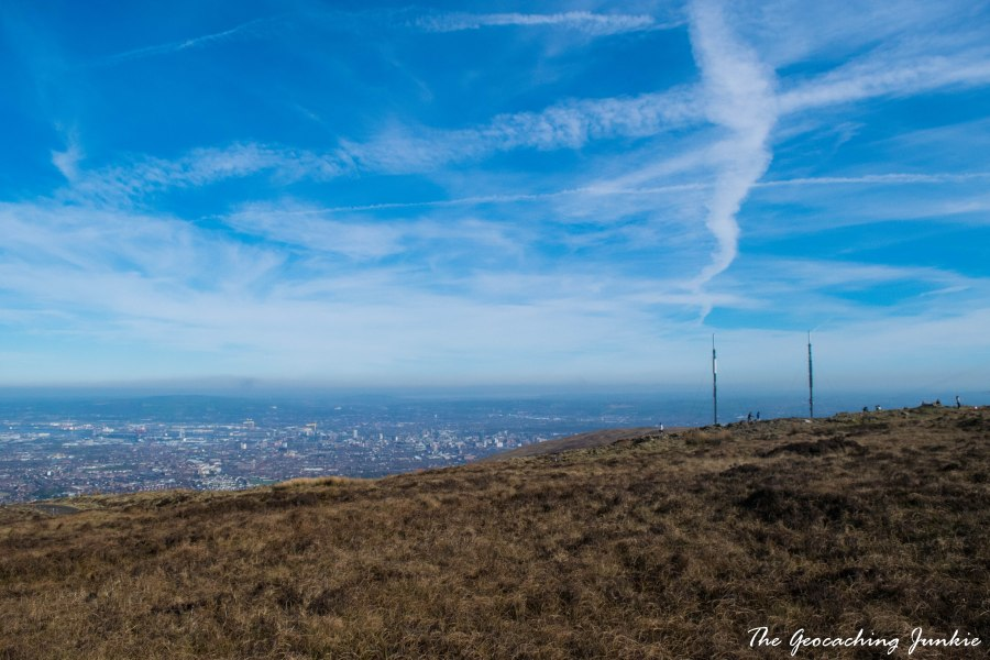 Divis and the Black Mountain-25