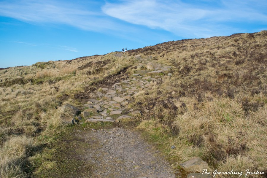 Divis and the Black Mountain-27