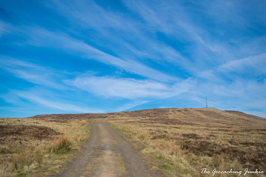 Divis and the Black Mountain-31