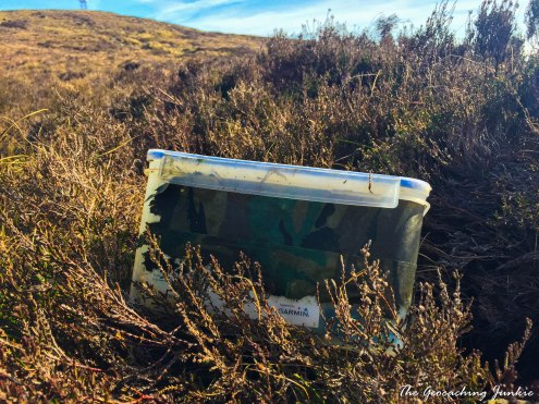 Divis and the Black Mountain-41