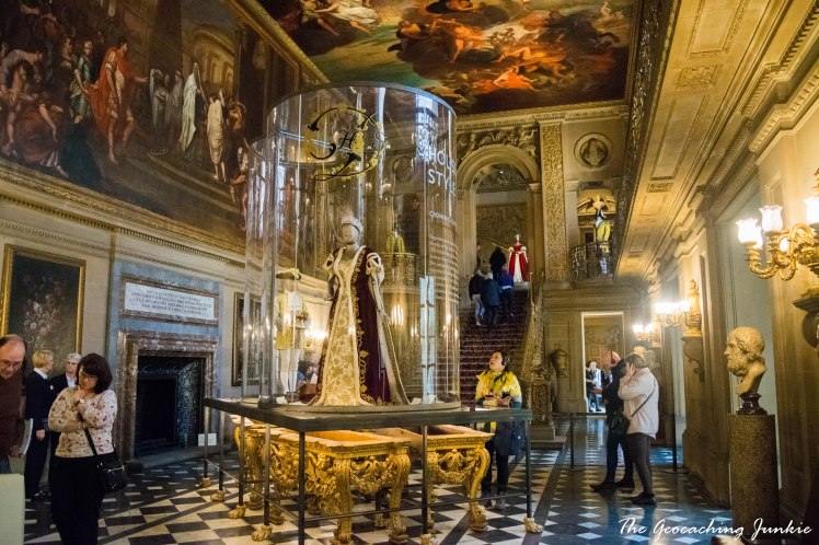 Chatsworth House_-7
