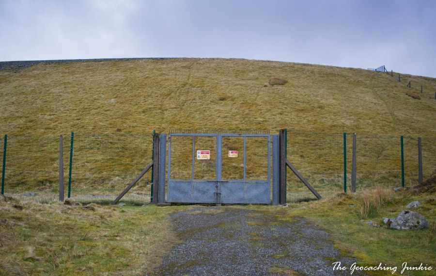Turlough Hill_-18