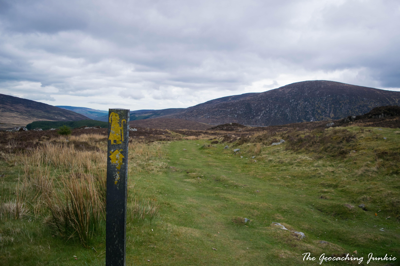 Turlough Hill_-29