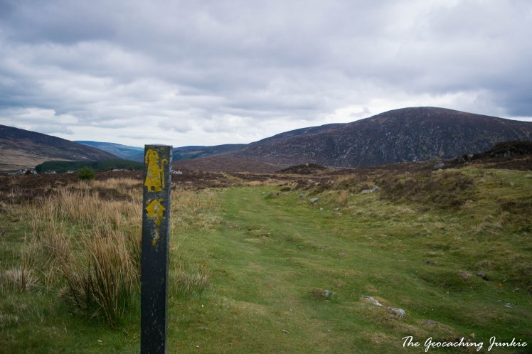 Turlough Hill_-29