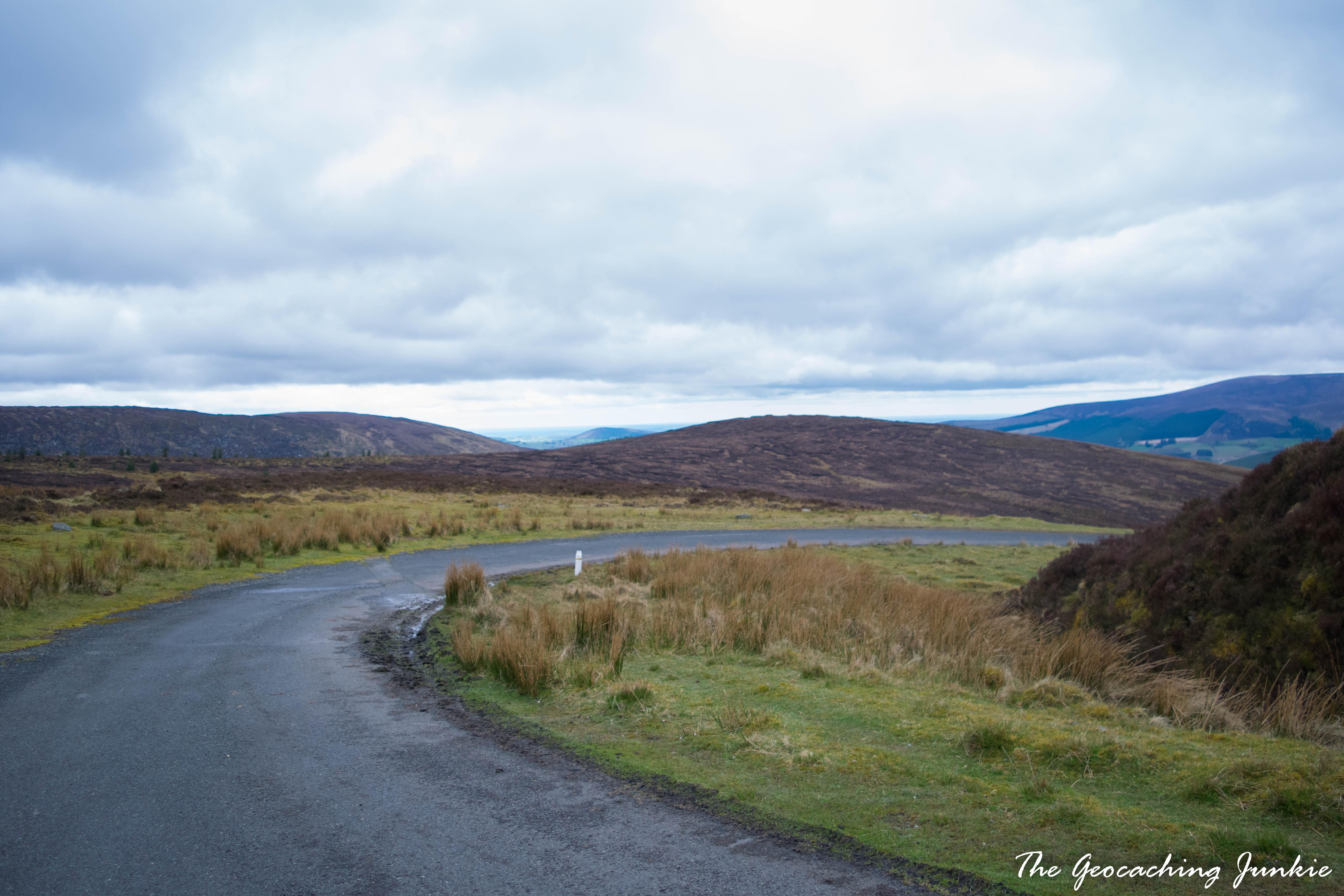 Turlough Hill_-7