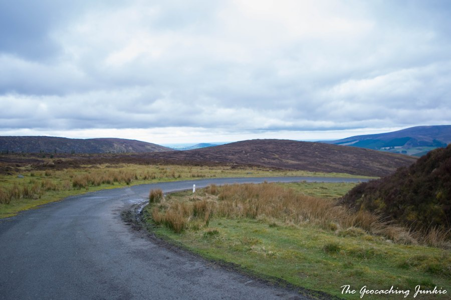 Turlough Hill_-7