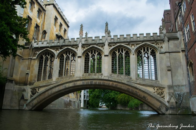 Cambridge Bridge of Sighs.JPG