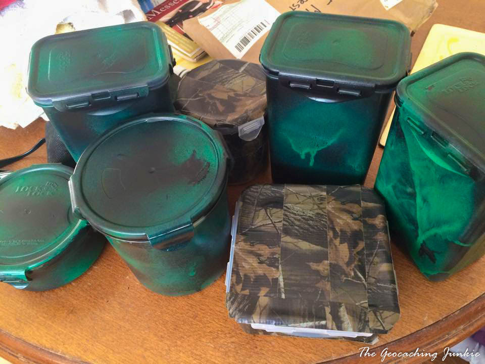 What geocachers say versus what they really mean | The Geocaching Junkie