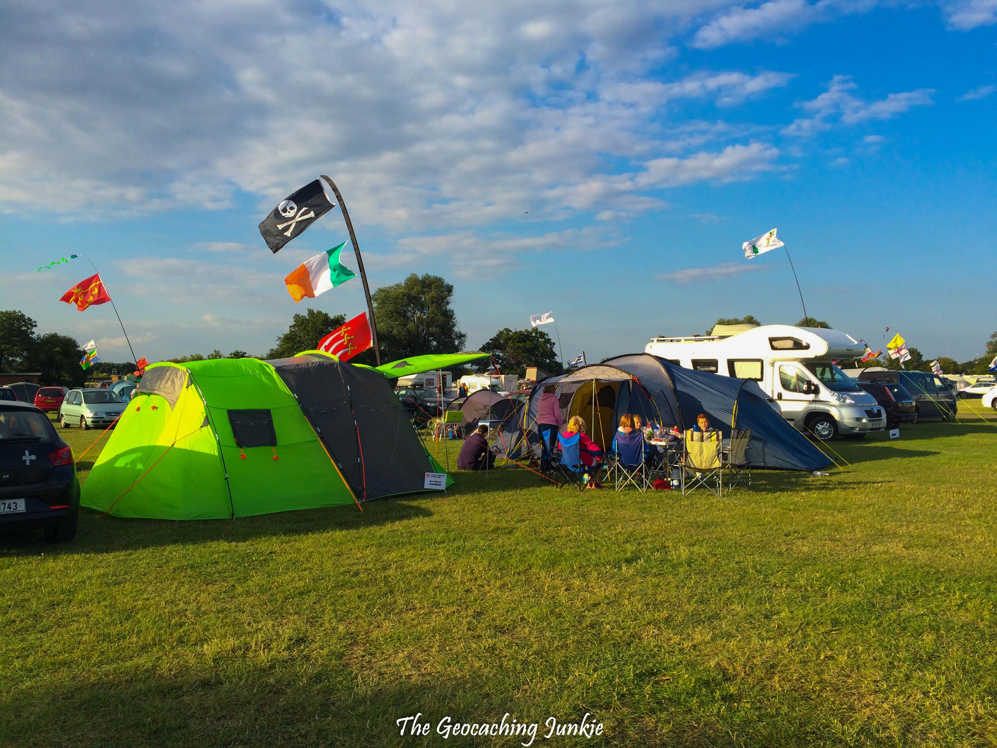 camping mega