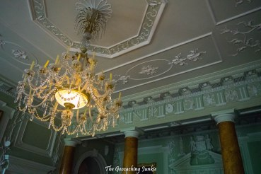 Castle Ward chandelier_-2