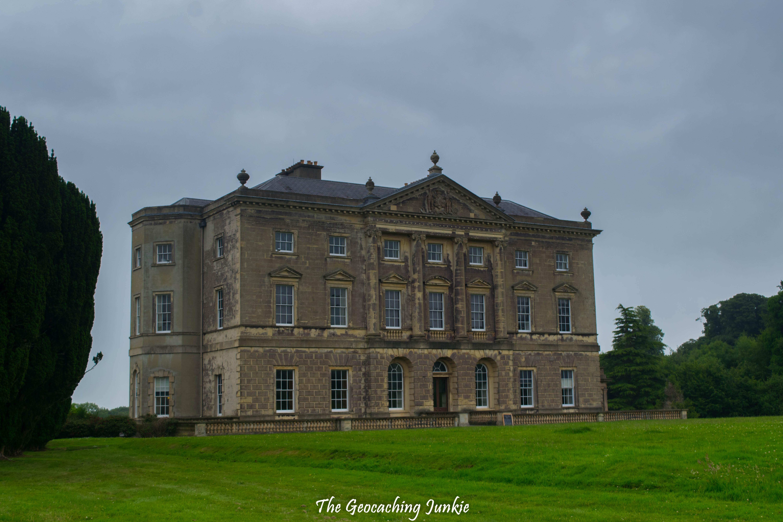 Castle Ward_
