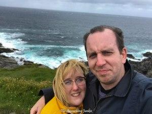 Geocaching 30 Days Wild | The Geocaching Junkie