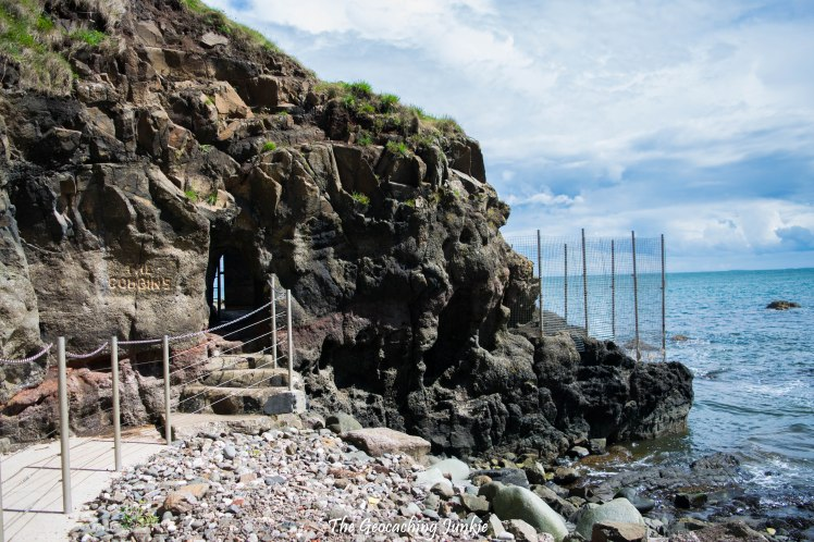 The Gobbins_-6